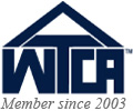 Wood Truss Council of America, Maverick Building Systems LLC