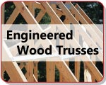 Engineered Wood Trusses, Maverick Building Systems LLC